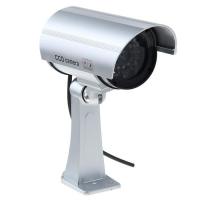 Муляж уличной видеокамеры LuazON VM-2