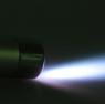 Ручка лазер «Волшебная ручка», с фонариком
