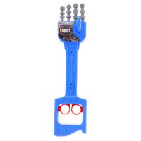 Хваталка-манипулятор «Рука робота»