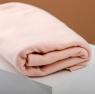 Подарочный набор «В смысле сегодня не пятница»: термос 350 мл, плед 75 × 100 см