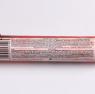 Цветной дым красно-коричневый, заряд 1,2 дюйма
