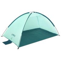Палатка пляжная Bestway, 200 x 120 x 95 см