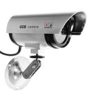 Муляж видеокамеры K-501MU