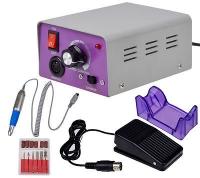Аппарат для маникюра и педикюра Lina MM-25000