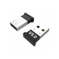 Bluetooth адаптер OT-PCB13 (OT-BTA05) USB, BT5.0