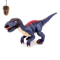 "Динозавр ""Рекс"" (свет, звук)"