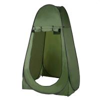 Душ-туалет палатка Lanyu 1623С