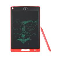 Электронный планшет для рисования, арт. AS1085A