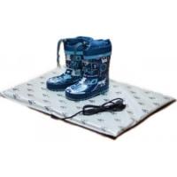 "Электросушилка для обуви ""Самобранка"" 50х37 см"