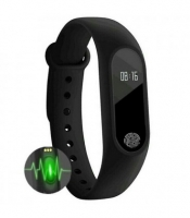 Фитнес-браслет Intelligence Health Bracelet