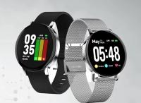 Фитнес-браслет Smart Bracelet R5