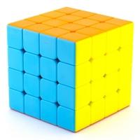 Головоломка Кубик 4*4
