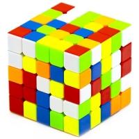 Головоломка Кубик 5*5