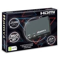 """Игровая приставка """"Hamy 4"""" HDMI"""