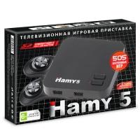 """Игровая приставка """"Hamy 5"""""""
