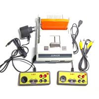 Игровая приставка приставка 8 bit Junior mini