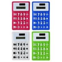 Калькулятор, арт. 580-002