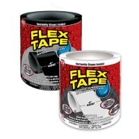 Клейкая лента Flex Tape 10*150 см