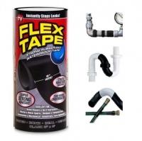 Клейкая лента Flex Tape 20*150 см