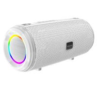 Колонка Bluetooth Borofone BR13