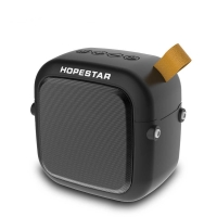 Колонка Bluetooth  Hopestar Mini T5
