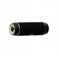 Колонка Bluetooth  Hopestar P11 (фонарик, крепление на руль)
