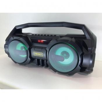 Колонка Bluetooth KM-S1