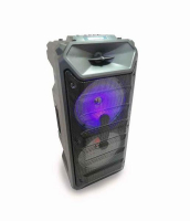 Колонка Bluetooth Speaker BT-6205