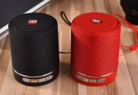 Колонка Bluetooth TG511