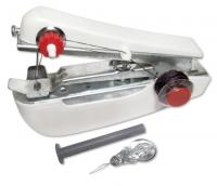 Ручная швейная машинка (мини-стечер) Ber Lin
