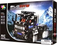 Конструктор Blocks 6506 (561 дет.)