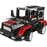 Конструктор Blocks 6508 (503 дет.) на р/у
