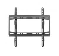 "Кронштейн для LCD/LED KALOC E10-T 32""-65""настенный наклонный"
