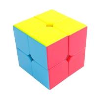 Головоломка кубик 2*2