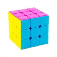 Головоломка кубик 3*3