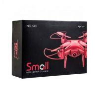 Квадрокоптер Small S13 с камерой