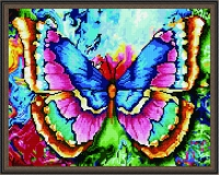 Алмазная мозаика EW10014