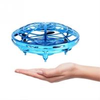 Летающая игрушка НЛО