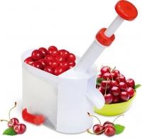 Машинка для удаления косточек вишни