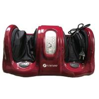 Массажер для ног Foot Massage с ИК-прогревом