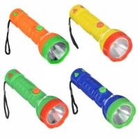 Мини-фонарик светодиодный