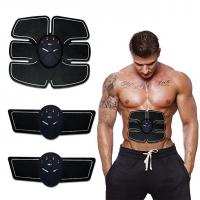 Миостимулятор массажер Smart Fitness Ems