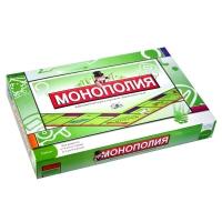 "Настольная игра ""Монополия"", арт. 2030R"