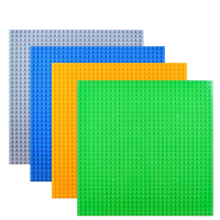 Платформа для конструкторов 25,5*25,5 см