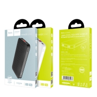 Power Bank Hoco J29a 10000 mah
