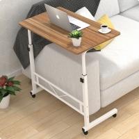 Прикроватный столик для ноутбука