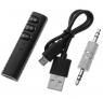 Ресивер Bluetooth B09