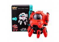 Интерактивный робот, арт. YBJ5917B