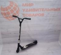 Самокат трюковой, арт. 300B