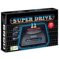 "Игровая приставка ""Sega super drive 2 Classic (105-in-1)"
